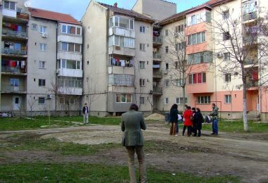 Peisaj-de-cartier-1