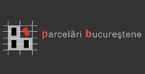 parcelari1.jpg