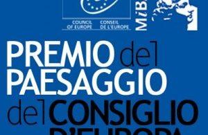 premiopaesaggio-300x300