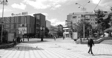 Centru Ramnicu Valcea