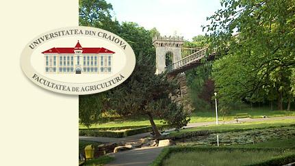universitatea-craiova-agricultura