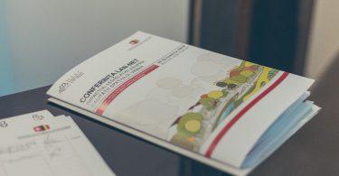 proces-de-participare-publica-conferinta