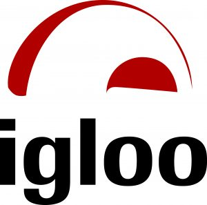 igloo_simplu 2010 [Converted]