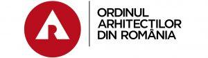 logo_mnac_simbol_ro