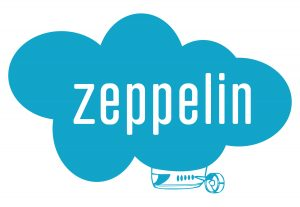 zeppelin cloud_logo web