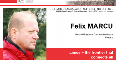 Felix Marcu