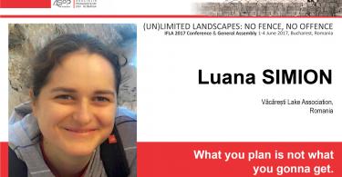 Luana Simion