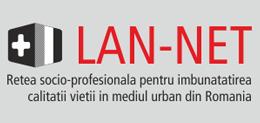 lan_net_2016_260x123.png