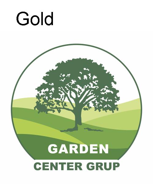 Logo Garden Center Grup