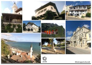 Dobrogea Culturala  (2)