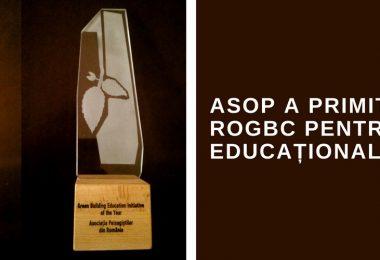 premiu ROGBC_v2