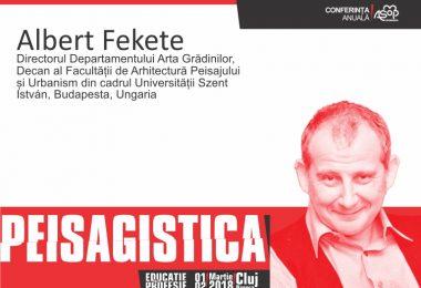 Cluj2018 Albert Fekete asop.org.ro 768x542