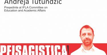 Cluj2018 Andreja Tutundzic asop.org.ro 768x542 1