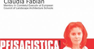 Cluj2018 Claudia Fabian asop.org.ro 768x542