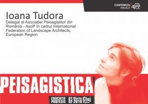 Cluj2018 Ioana Tudora asop.org.ro 768x542