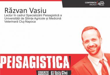Cluj2018 Razvan Vasiu asop.org.ro 768x542