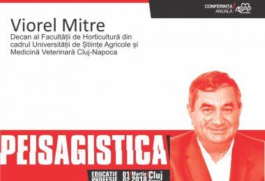 Cluj2018 Viorel Mitre asop.org.ro 768x542-1