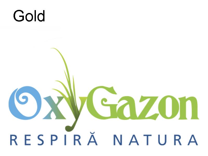 OXY_gazon