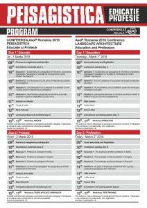 P18Cluj Program 732x1035