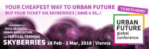 SLIDER_skyberries-urbanfuture_2018-01-08