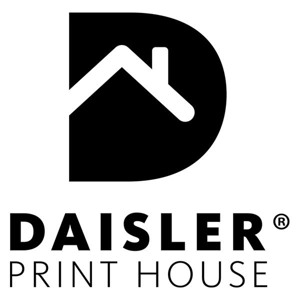 logo-daisler-2
