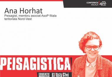 Cluj2018 Ana Horhat asop.org.ro 768x542