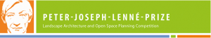 Peter-Joseph-lenne-Prize