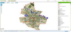 registrul-verde-al-capitalei-1024x463