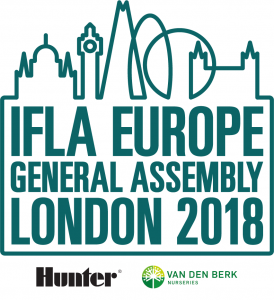 IFLA-ASSEMBLY_CampaignIcon_2_sponsorlogos