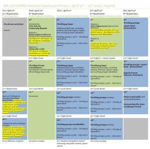 Landscape-Forum-Schedule-Zagreb-20181203-1024x1017