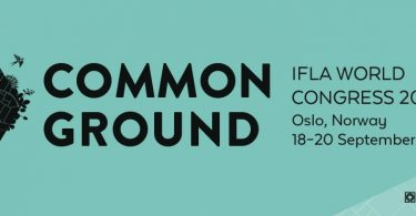 Common+Ground+Logo