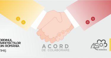 Acord_ASOP_VEST_OAR_TM_carusel