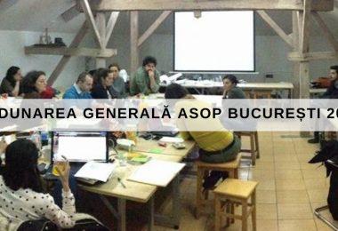2019-01-12_banner site_AG AsoP Bucuresti 2020