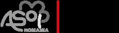 Asociația Peisagiștilor din România