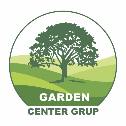 Garden Center Group