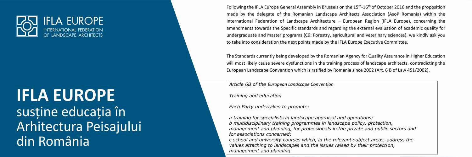 IFLA Eu_Education _1500_500
