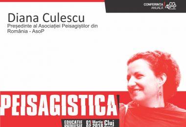 Cluj2018 Diana Culescu asop.org.ro 768x542