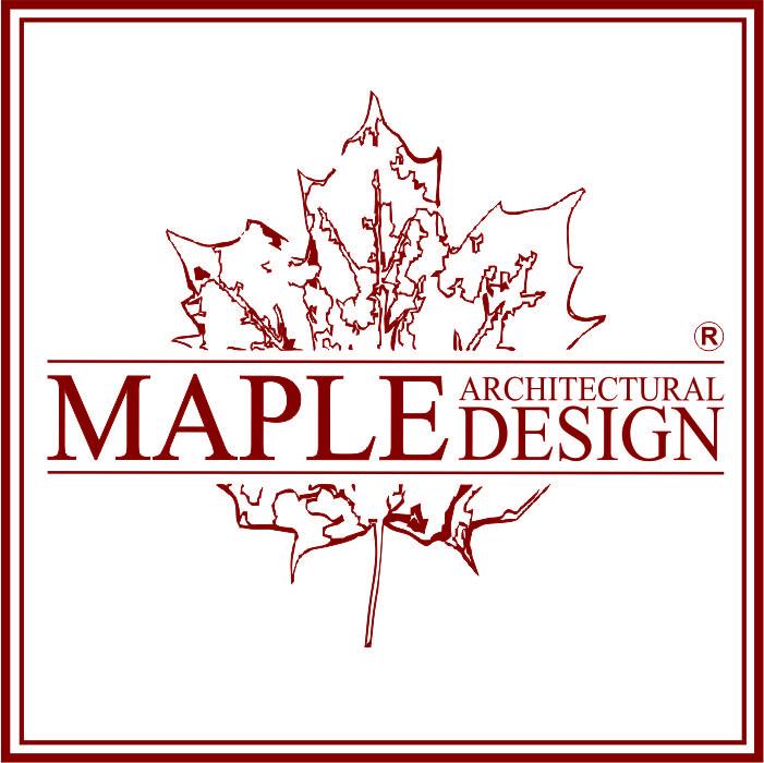 Maple Design