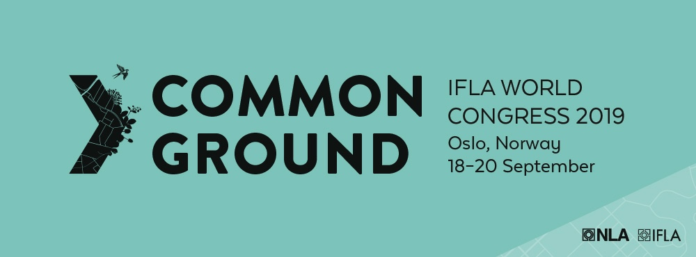 Common+Ground+Logo